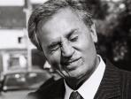 Roger Hanin Mériel