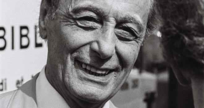 Roland Lesaffre Mériel