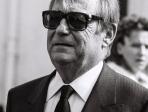 François Perier Mériel