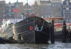 Amsterdam 8