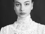 Mathilde 3