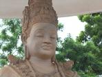 Sri Lanka 15