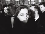 Sophie Duez Valérie Lemercier César février 1994