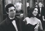 Elsa Zylberstein César février 1994