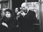 Bertrand Blier Anouk Grinberg Karine silla César 1994