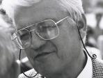 Jean Gaven Mériel septembre 1992