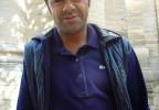 Jamel Debbouze 2008
