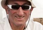 Jean-François Dérec 2007 Sablet
