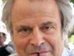 Franz-Olivier Giesbert 2007 Sablet