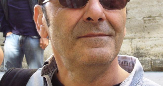 Jean Pierre Bacri 2007