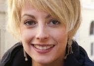 Sara Mortensen 2008